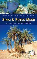 Sinai & Rotes Meer - Reiseführer