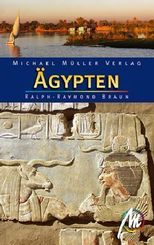 Ägypten - Reiseführer
