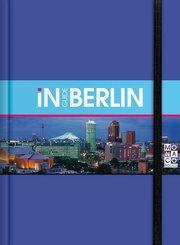 InGuide Berlin, English edition