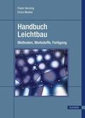 Handbuch Leichtbau