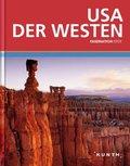 USA - Der Westen