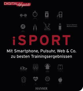 iSport - Sport und Spaß mit Handy & Co.