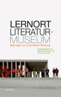 Lernort Literaturmuseum