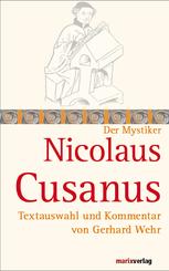 Nicolaus Cusanus, der Mystiker