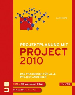 Projektplanung mit Project 2010