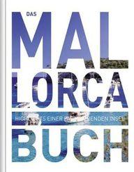 Das Mallorca Buch