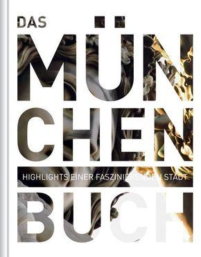 Das München Buch