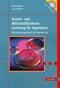 Kosten- und Wirtschaftlichkeitsrechnung für Ingenieure, m. CD-ROM (Ebook nicht enthalten)