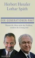 Der Generationen-Pakt