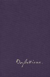 Bonstettiana: Briefkorrespondenzen Karl Viktor von Bonstettens und seines Kreises. 1828-1832. 1832-1870, 2 Teilbde.; Bd.14/1-2