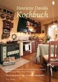 Henriette Davidis Kochbuch