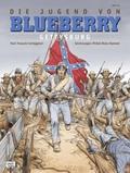 Die Jugend von Blueberry - Gettysburg