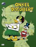 Barks Onkel Dagobert - Bd.9