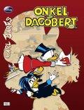 Barks Onkel Dagobert - Bd.10