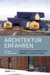 Architektur erfahren