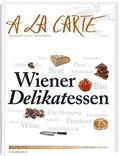 Wiener Delikatessen