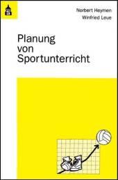 Planung von Sportunterricht