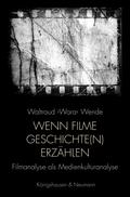 Filme, die Geschichte(n) erzählen