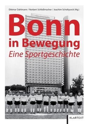 Bonn in Bewegung
