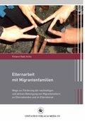Elternarbeit mit Migrantenfamilien