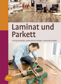 Laminat und Parkett
