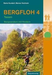 Bergfloh - Bd.4