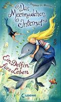 Ein Delfin fürs Leben