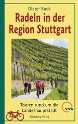 Radeln in der Region Stuttgart