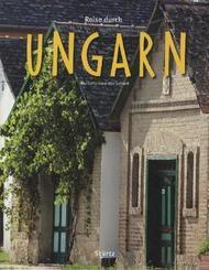 Reise durch Ungarn