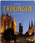 Reise durch Thüringen