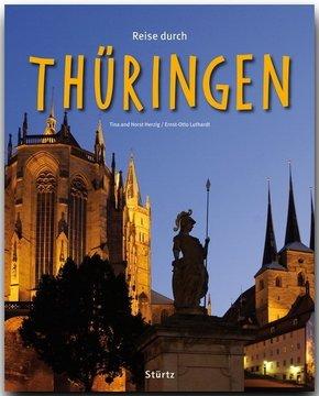 Herzig, Tina;Herzig, Horst;Luthardt, Ernst-Otto