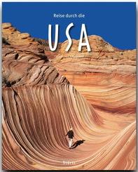 Reise durch die USA