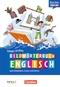 Unser erstes Bildwörterbuch Englisch zum Entdecken, Lesen und Hören