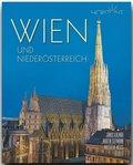 Wien und Niederösterreich