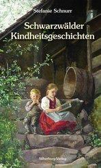 Schwarzwälder Kindheitsgeschichten