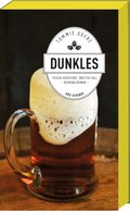 Dunkles