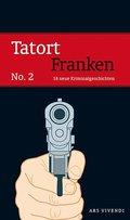 Tatort Franken - No.2