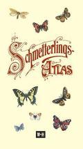 Schmetterlings-Atlas