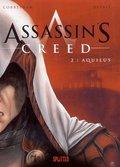 Assassin's Creed - Aquilus