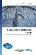 Guantanamo Detention Camp