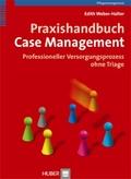 Praxishandbuch Case Management