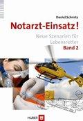 Notarzt-Einsatz! - Bd.2