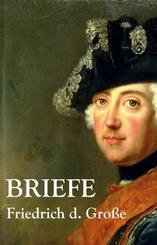 Briefe