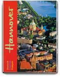Hannover, deutsch-englisch-französische Ausgabe
