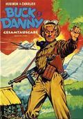 Buck Danny Gesamtausgabe - Bd.2