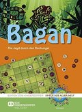 Bagan (Spiel)