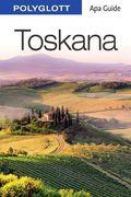 Polyglott Apa Guide Toskana