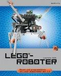 LEGO®-Roboter - Bd.1