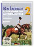 Balance in der Bewegung 2 / Balance in Movement 2, DVD