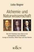 Alchemie und Naturwissenschaft